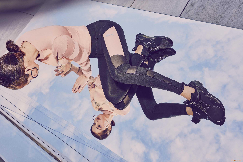 selena gomez puma phenom campaign 2018, девушки, selena gomez, модель, селена, гомес, дизайнер, phenom, campaign, 2018, певица, puma, selena, gomez, актриса, сelebrities